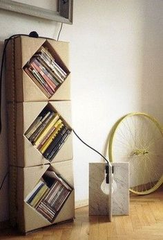 Ideas-para-reciclar-cajas-de-carton-2_0_0.jpg