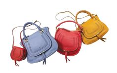 Want a Marcie bag so bad! I hate having to decide between a new piece of furniture or a bag. . .