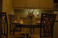 Room Mom, Girl Room, Nursing Homes, Home Room Design, House Rooms, Retirement, Dining Room, Furniture, Home Decor