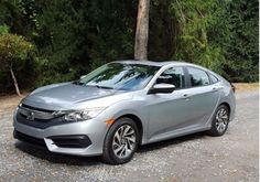 2016 Honda Civic: First Drive Of New 35-MPG Compact Sedan #2016, #compact, #epa #ratings, #fuel #economy, #fuel #efficiency, #gas #mileage, #green, #honda #civic #news, #honda #news, #sedan http://guyana.remmont.com/2016-honda-civic-first-drive-of-new-35-mpg-compact-sedan-2016-compact-epa-ratings-fuel-economy-fuel-efficiency-gas-mileage-green-honda-civic-news-honda-news-sedan/  # 2016 Honda Civic: First Drive Of New 35-MPG Compact Sedan 2016 Honda Civic, test drive, Tarrytown, NY, Oct 2015…