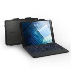 Slim Book for the Apple 10.5-inch iPad Pro | Apple 10.5-inch iPad Pro | Keyboards