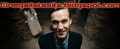 cinegallata: The Purge(2013) Movie Preview and Release date