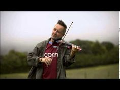 Mendelssohn-Bartholdy Violin Concerto in E minor Op.64, Nigel Kennedy