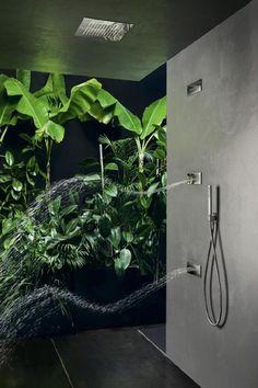 #papapolitis #bathroom #flooring #interior #designing #architecture #bathroominspiration #bathroomideas #bathroomdecor #bathroomgoals #designinspiration #interiordecor #instahome #bathroomstyle #design #interiordesign #homedecor #homedesign #homestyling #interiorstyling #shower #multispray #bath #exclusive #spa #showersystems Home Room Design, Bathroom Interior Design, House Design, Waterfall Twist, Waterfall Braids, Bathroom Goals, Bathroom Ideas, Bathroom Designs, Ceiling Shower Head