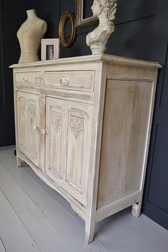 1000 images about our 39 sideboards 39 on pinterest oak sideboard shabby chic sideboard and. Black Bedroom Furniture Sets. Home Design Ideas