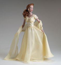 Brenda Starr: Royal Wedding