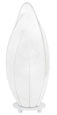 Stolní lampa EGLO EG91886 | Uni-Svitidla.cz Moderní pokojová #lampička vhodná jako lokální osvětlení interiérových prostor #modern, #lamp, #table, #light, #lampa, #lampy, #lampičky, #stolní, #stolnílampy, #room, #bathroom, #livingroom