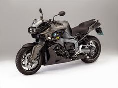 BMW K 1300R Price in India – Specifications, Review