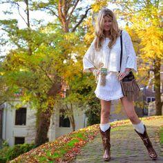 White lace Boho boot toppers $15.95 #bohochic #bohemian #boottoppers #bootcuffs #bootcuff #lacebootcuffs #laceboottoppers #bohofashion #hipster #hipsterfashion #hipstergirl