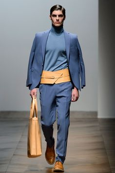 Daks-Spring-Summer-2016-Menswear-Collection-Milan-Fashion-Week-005