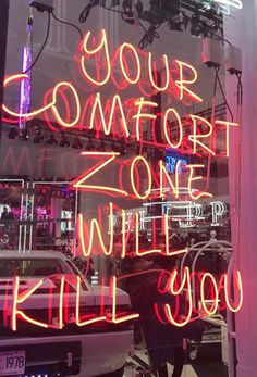 29 Trendy Quotes Motivational I Will Neon Quotes, Sport Quotes, Neon Words, Motivational Quotes, Inspirational Quotes, Positive Quotes, Light Quotes, Neon Aesthetic, Neon Glow