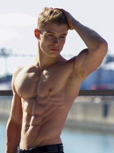 Come Visit Free gay cam show with your favorite hottest male models shows bodies live on webcams at livecam ly Hommes Sexy, Shirtless Men, Male Beauty, Male Body, Hot Boys, Handsome Boys, Cute Guys, Sexy Guys, Hot Men
