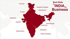 10 Indian States With Their Ease Of Doing Business- Here is no doubt in this fact that the Indian states are moving fast with the movement of Make in India Scheme. India has emerged as the leading FDI destination after crossing the...