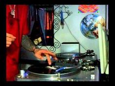 Mixing Dj, San, Videos, Music, Video Clip