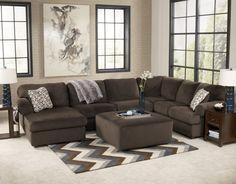 Living Room Sets  c