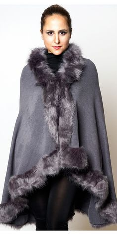 Just Unique Online is our new online store which offers you a collection of the highest quality, fashionable ladies clothing, handbags, footwear and accessories at affordable prices. Fur Cape, Capelet, Knitted Poncho, Faux Fur, Rompers, Lingerie, Clothes For Women, Celebrities, Lady