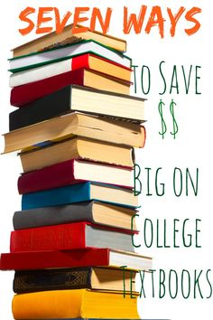 There are so many perks for being a college student. Here is the ultimate list of college student discounts. College Student Discounts, College List, Scholarships For College, College Students, College Room, Dorm Room, Ways To Save Money, Money Saving Tips, Money Savers