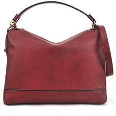 The OL Style Envelope Business Bag for Women -  BAGSTORM, Backpack for students, fashion bags for women, suitcase for men