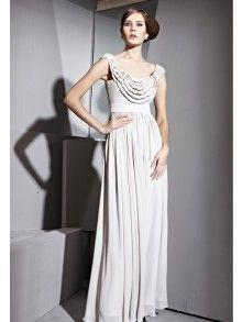 http://www.merpherl.com/pink-v-neck-beading-chiffon-elegant-formal-party-bridesmaid-long-evening-dress.html