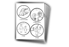 black-and-white-printables-image