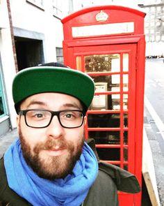 Mark in London :)