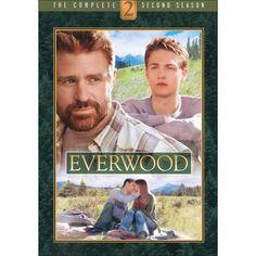 Everwood: The Complete Second Season [6 Discs]