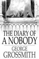 Prezzi e Sconti: #Diary of a nobody  ad Euro 3.26 in #Ebook #Ebook