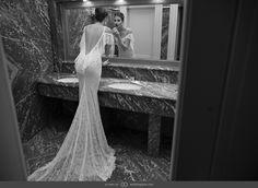 BERTA 2014 Collection | Wedding Photos | Luxury Planning, Gowns, Engagement, Inspiration, Destination Honeymoon