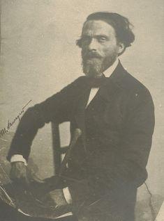 Cyprian Kamil Norwid i pani Kalergis – czar wielkiej damy My Maria, Abraham Lincoln, Literature, Photographs