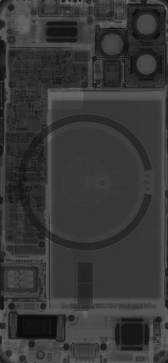 iPhone 12 internal wallpapers Apple Iphone Wallpaper Hd, Best Iphone Wallpapers, New Wallpaper, Nature Wallpaper, Settings App, New Iphone, Best Games, Make It Yourself, Mini