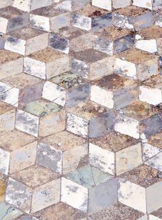 The Amalfi Coast with Lark & Linen Italian Tiles, Amalfi Coast, Wedding Images, Tuscany, Tile Floor, Style Me, Beautiful Places, New Homes, Exterior