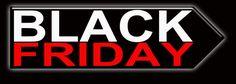 Black Friday BrasilPROMOÇÕES Black Friday Brasil e DESCONTOS 2014, APROVEITE! OFERTAS BLACK FRIDAY BRAZIL  Site Oficial da Black Friday Brasil acesse aqui