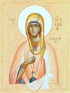 Chip Carving, Orthodox Icons, Christian Art, Princess Zelda, Artwork, Fictional Characters, Beautiful, Ideas, Work Of Art