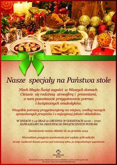 Świąteczne specjały Bread, Food, Brot, Essen, Baking, Meals, Breads, Buns, Yemek