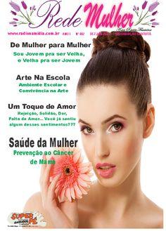 www.revistaredemulher.com.br