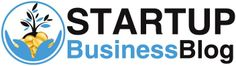 Startup Business Blog - check it out