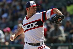 Twins vs White Sox Tuesday in Chicago http://www.eog.com/mlb/twins-vs-white-sox-tuesday-chicago/