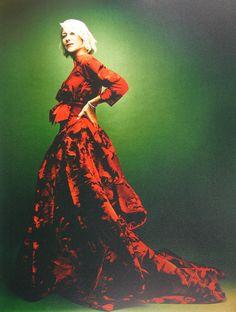 Helen Mirren, 2006  Robert Maxwell