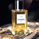 Nueva y exquisita fragancia de CHANEL !