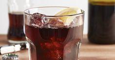 Consumo de refrigerantes leva 184 mil pessoas à morte por ano, diz estudo