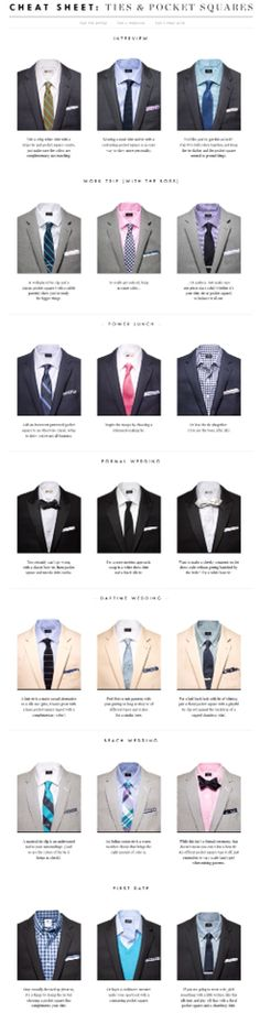 Menz Fashion - Men's Suits, Shirts, Ties, Bowties, and 96