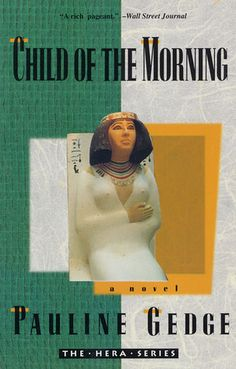 Hatshepsut (1508 - 1458 BC) is generally regarded by Egyptologists as one of the most successful pharaohs, reigning longer than any other woman of an indigenous Egyptian dynasty. Historical Fiction.