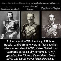 A family feud! History Memes, History Facts, Funny History, History Major, Ww2 Facts, Historical Quotes, Historical Fun, Unbelievable Facts, Science Facts