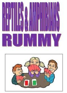 rummy order
