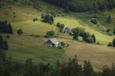 Relooking complet pour le site du Trail du Pays Welche !   https://www.traildupayswelche.org