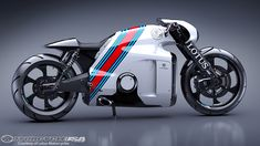 super motos - Buscar con Google
