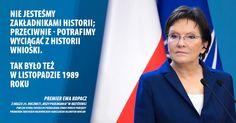 Nawet najtrudniejsza historia, jeśli dobrze przepracowana, może zostać przekuta w pojednanie i partnerstwo. Tak się stało w przypadku relacji polsko-niemieckich. W 2014 roku mija 25 lat od historycznej Mszy Pojednania w Krzyżowej.