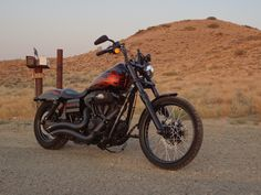 who has the sickest wide glide? - Harley Davidson Forums