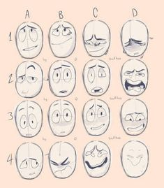Animation Reference, Drawing Reference Poses, Drawing Poses, Drawing Sketches, Drawing Tips, Character Drawing, Animation Character, Character Sketches, Character Illustration