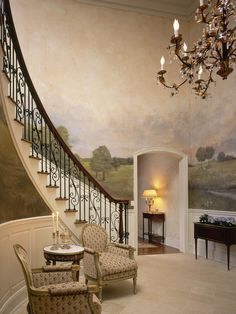 MURAL Design, Pictures, Remodel, Decor and Ideas